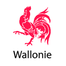 wallonie.png